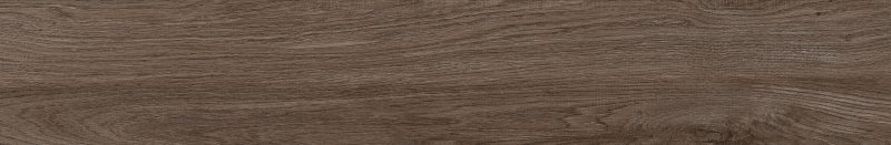 Timbre-Land, Walnut by Niro Granite